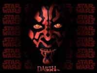 Darth_Maul.JPG