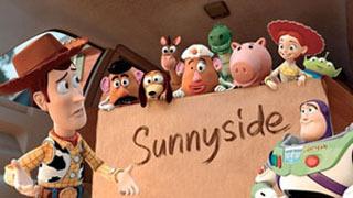 Toy-Story-3-toy-story-3-963.jpg