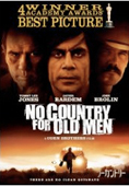 nocountry_dvd.jpg