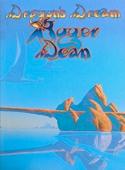roger_dean_1.jpg